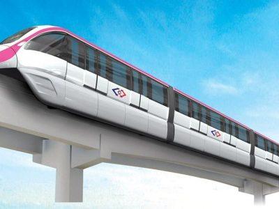 อานิสงส์ รถไฟฟ้าสายสีชมพู แคราย-มีนบุรี อนาคตราคามีโอกาสขึ้นเป็นเท่าตัว